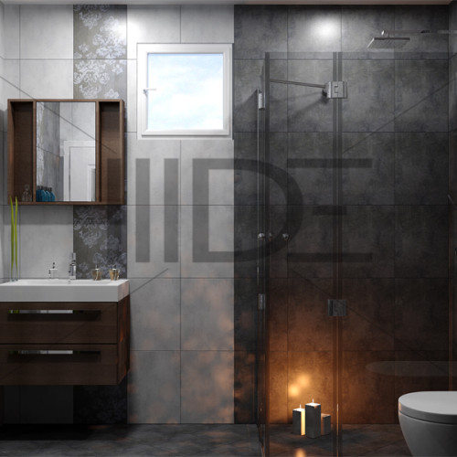 bathroom_vida