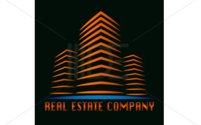 building_company
