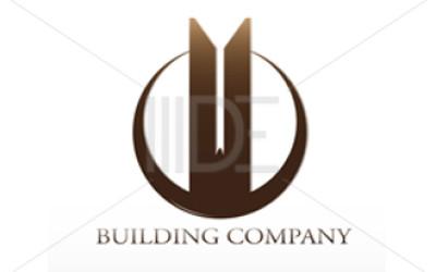 building_company1