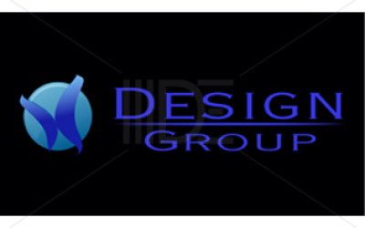 design_group