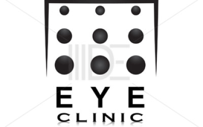 eye_clynic
