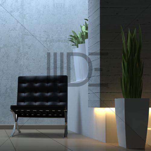 interior_scene_detail