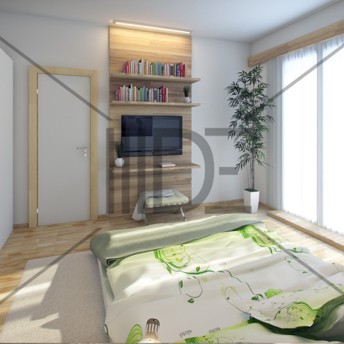 italy_bedroom1