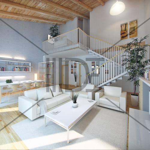 italy_livingroom
