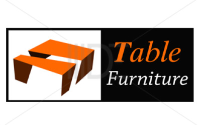 table_furniture