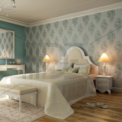 3d_furnish_bg