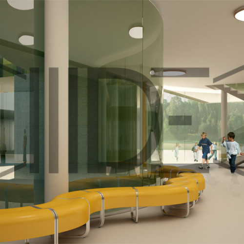 school_interior_luxembourg