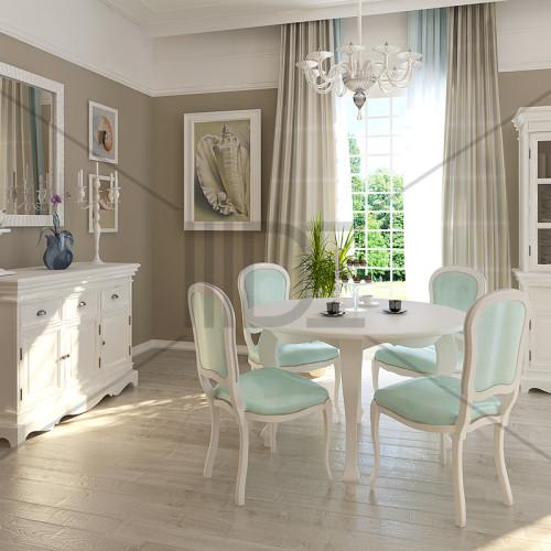 интериорен дизайн Варна