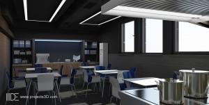 3d_interior_design_industrial