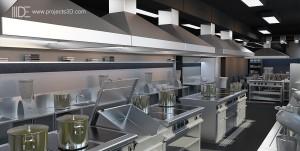 3d_interior_design_industrial2