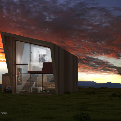 projects3d_night_scene_exterior