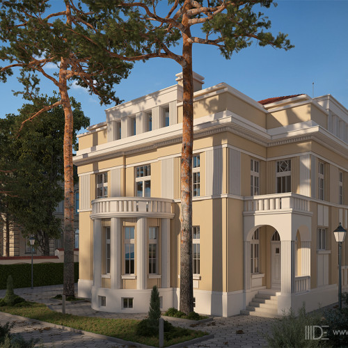 classic_house_projects3d_1_varna