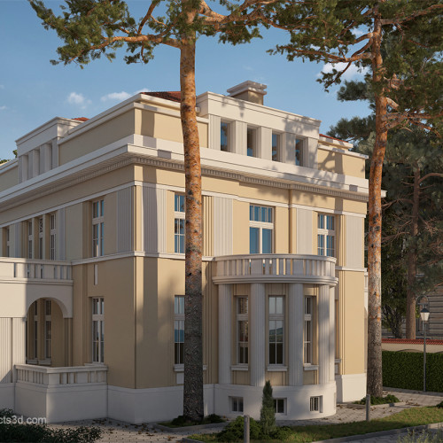 classic_house_projects3d_2_varna
